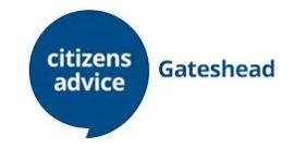 Citizens-Advice-Gateshead