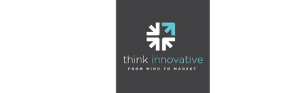Think-Innovative-Limited