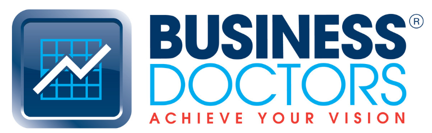 Business Doctors North East