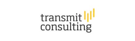 Transmit-Consulting